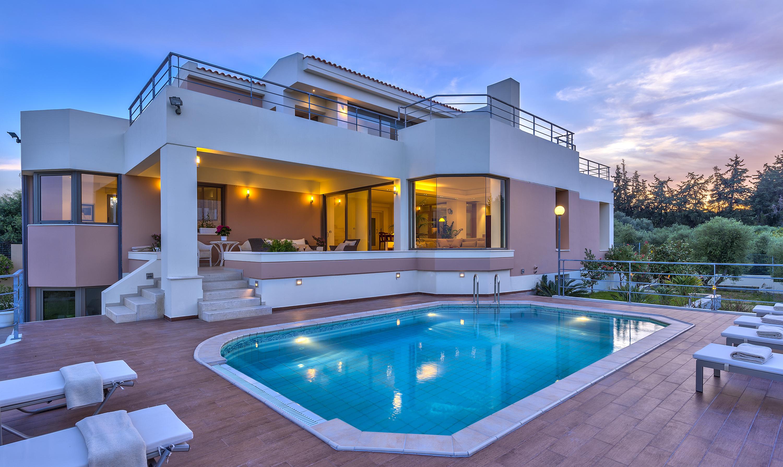 Conseil pour acheter une maison frais de succession frais for Acheter une maison conseils