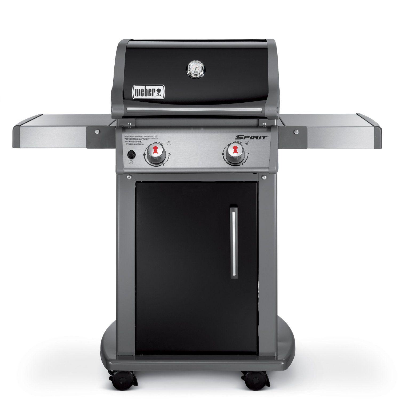 Comment Faire Un Bon Barbecue barbecue à gaz : pourquoi choisir un barbecue à gaz ?